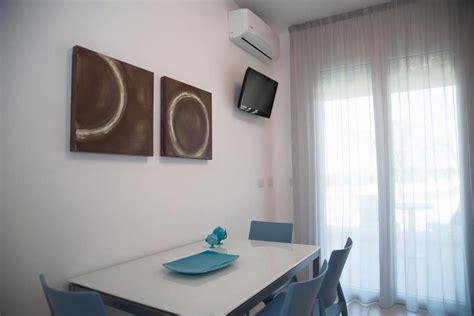 appartamenti a torre lapillo appartamenti vespucci torre lapillo residence salento