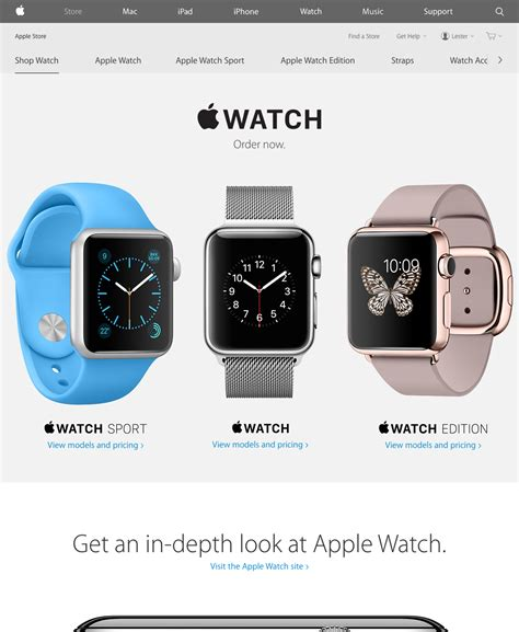 Apple Watch Singapore | apple watch prices in singapore 171 blog lesterchan net