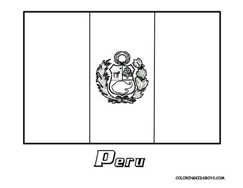 jamaican flag coloring page somalia flag coloring page