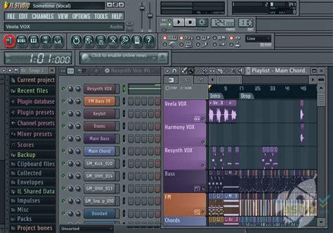 fl studio 11 full version buy fruity loops studio 7 keygen free download programs