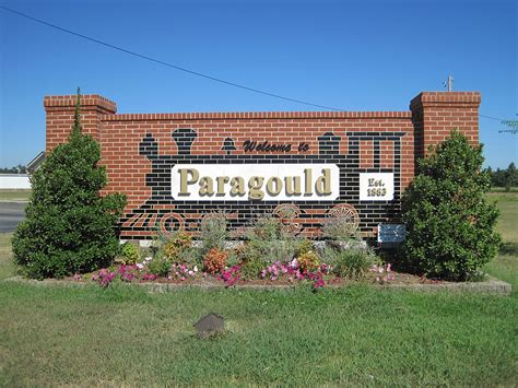 Arkansas Management And Detox Center by Paragould Ar Rehab Centers And Addiction Treatment