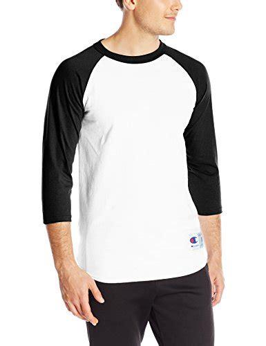 Raglan Gamer 06 T Shirt Kaosmantap by Chion S Raglan Baseball T Shirt Arelaxo
