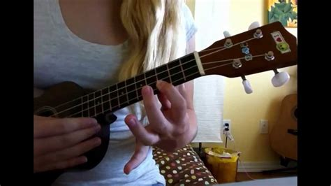 youtube tutorial ukulele zelda main theme song ukulele tutorial easy youtube