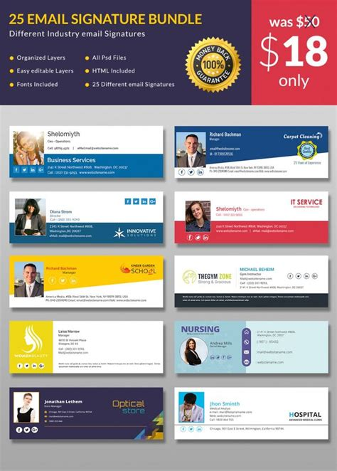 11 Best Email Images On Pinterest Free Stencils Templates Free And Website Create Your Own Email Template