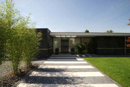 architekten bungalow location fotolocation in affing bei augsburg bayern