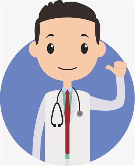 clipart medico o m 233 dico o m 233 dico doutor dos desenhos animados o m 233 dico