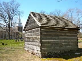 log cabin wikidwelling