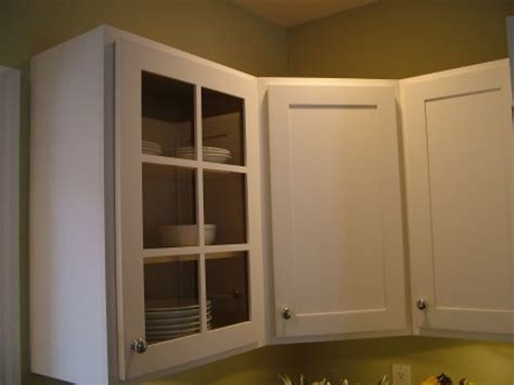 Replace Kitchen Cabinet Doors And Drawer Fronts by 7 Steps To Replace Kitchen Doors And Drawer Fronts