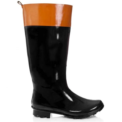 wellies boots buy mulbry festival wellies wellington boots