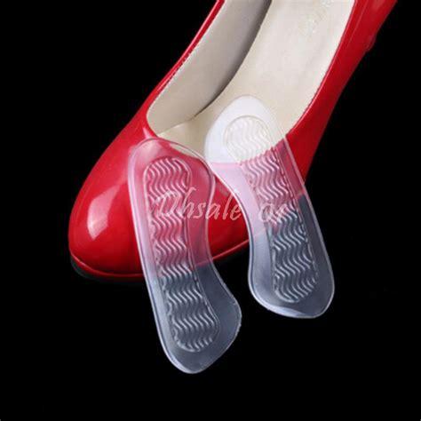 high heels inserts gel inserts for high heels 28 images high heel