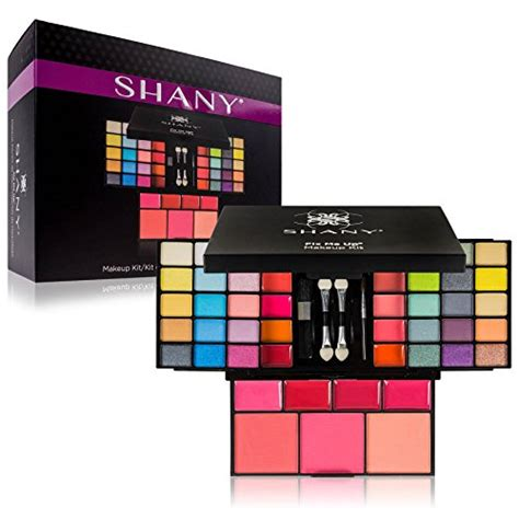 Mukka Eye Shadow Y 901 Mukka Soft Eyeshadow Blusher shany fix me up makeup kit sale r50 your purchase