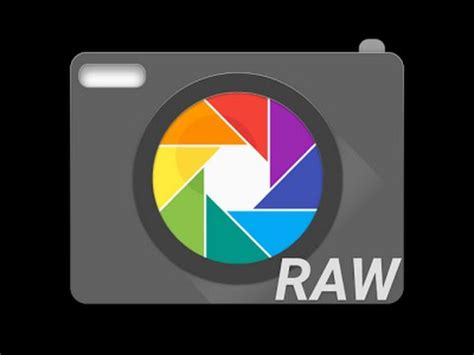 camera raw not enabled can't open raw images in photo