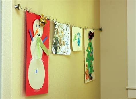 hanging pictures with wire and clips hanging pictures with wire and clips hanging pictures