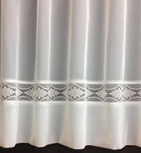 what is the difference between voile and net curtains voile and net curtains uk nrtradiant com