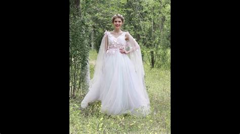 light in the box clothing reviews light in the box bridesmaid dresses reviews wedding dress