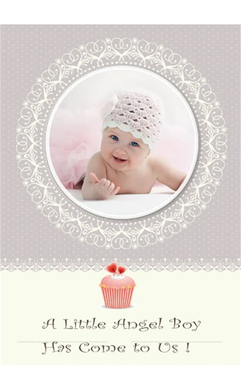 Template Baby Boy Card by Baby Card Templates Baby Shower Cards Greeting Box