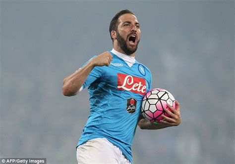 Napoli The Not So Weekly Wino by Napoli Vs Juventus To Serie A Preview Daily