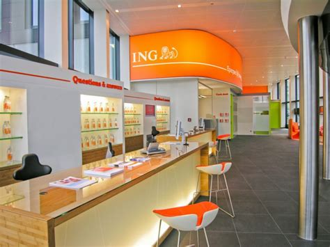 ing bank luxembourg ing 233 lue 171 best bank luxembourg 187 pour la