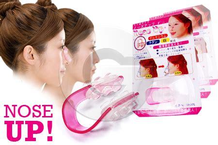 Laris Nose Up Clipper Pemancung Hidung Teknologi Jepang jual nose up clipper pemancung hidung teknologi jepang