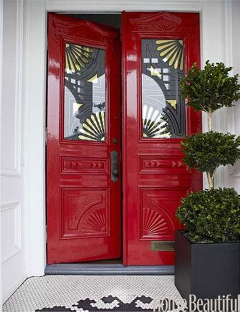 red door a touch of southern grace storybook red doors