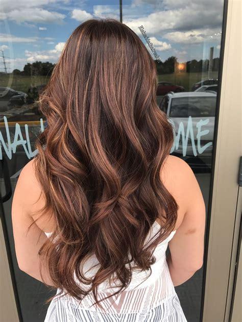 best 25 mocha hair colors ideas on mocha