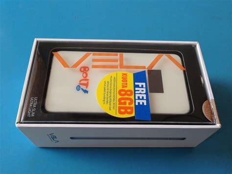 Modem Bolt Yg Paling Murah butuh cepat coba saja modem bolt murah simpleaja