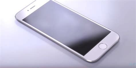 Gaming Guru Iphone 5 5s 5se iphone 5se detailed with a8 chip live photos apple pay