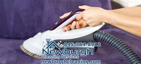 Upholstery Cleaning Ny by Upholstery Furniture Cleaning In Newburgh New Cornwall Vails Gate And
