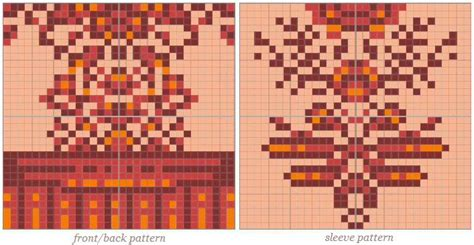 clothing pattern design software mac 42 best images about animal crossing cheats patterns on