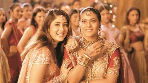 film full movie kabhi khushi kabhie gham kabhi khushi kabhie gham movie 720p full hd download