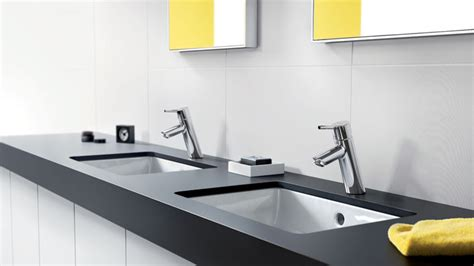 Pro Hansgrohe Usa by Talis Bathroom Faucets Single Faucets Hansgrohe Us
