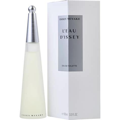 Parfum Issey Miyake by L Eau D Issey Eau De Toilette For Fragrancenet 174