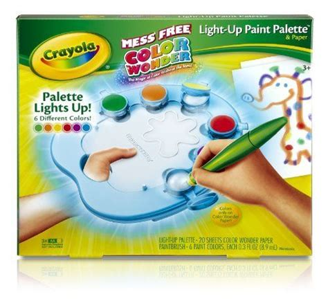 crayola christmas lights 32 best images about gifts for everyone on easel american crafts
