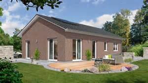 garten bungalow bauen bungalow bauen schl 252 sselfertigen bungalow bauen lassen