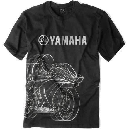 T Shirt Yamaha Jupiter Mx 001 factory effex yamaha r1 t shirt motosport