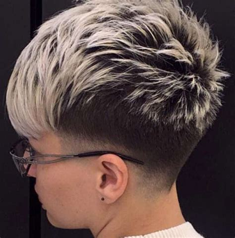 2018 Hairstyle For by Hairstyles 2018 3 Fashion And