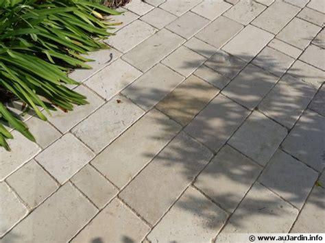 Carrelage Terrasse Exterieur Point P 2152 by Le Carrelage Ext 233 Rieur