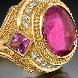 Handmade Jewellery Kent - 88 best images about kent raible on auction