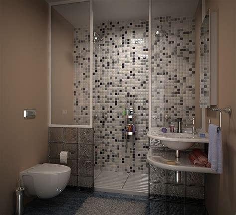 dizain vannoi komnati дизайн интерьера маленькой ванной комнаты фото идеи