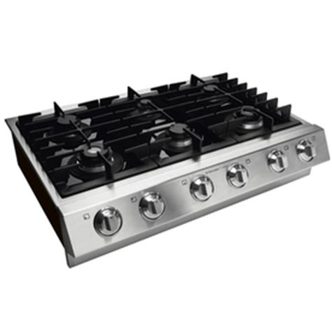 6 Burner Cooktop 5 Best 6 Burner Gas Cooktop Tool Box