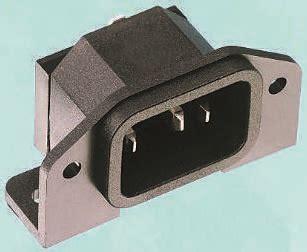 iec 320 c14 wiring diagram 26 wiring diagram images