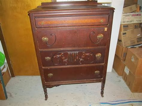 antique bedroom sets for sale restoration news 4 poster antique bedroom set for sale