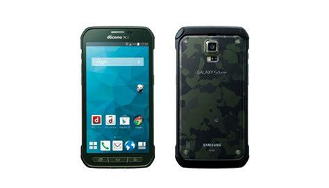 Samsung S8 Edge Docomo ntt docomo announces galaxy s5 active galaxy note edge and galaxy tab s 8 4 for japan sammy hub