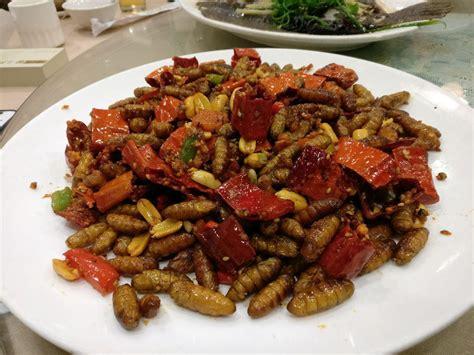 cocina china tradicional chop suey la enciclopedia libre lobster house