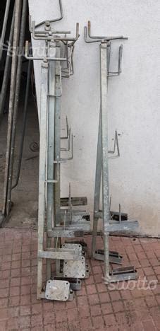 paletti per tende antiche ringhiere per balconi posot class