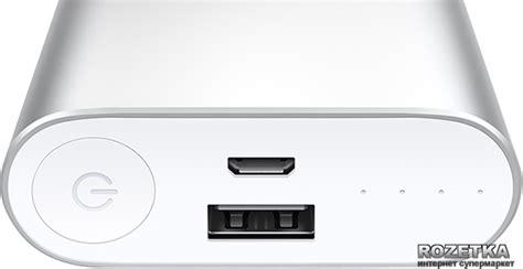Power Bank Asus Fonepad 7 powerbank makersresurs