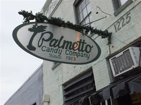 Sc Lolipop palmetto tobacco sweet shops 1225 lincoln st columbia sc united states reviews
