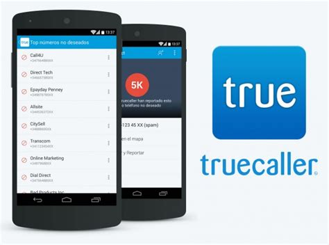 truecaller apk truecaller apk for android phone