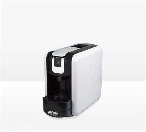 lavazza ufficio lavazza espresso point ep mini macchina da caff 232 per ufficio