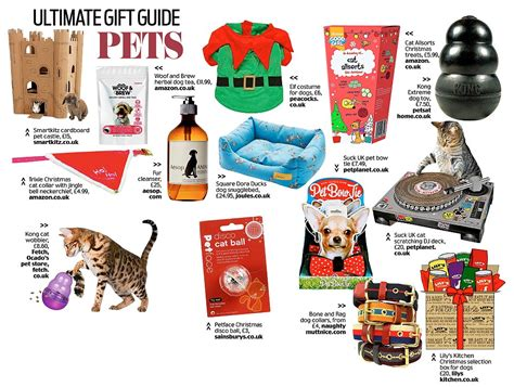 best christmas gifts to send by mail mail s ultimate gift guide for 2014 daily mail